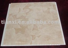 sandwich panel for ceiling decoration material for wall cladding