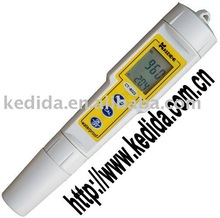 mini pen type ORP Meter CT-8022 -/+1200mv