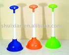 plungers