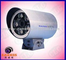 520tvl bluetooth cctv camera(and welcome OEM and ODM)