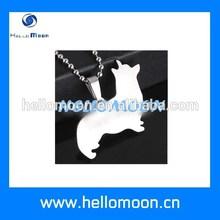 pet smart dog tags - info@hellomoon.cn