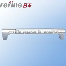 metal furniture Handle tool