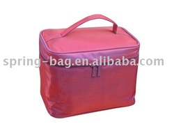 cosmetic containers bag storage cosmetic box
