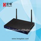 H8921S EVDO wifi wireless 3G Router supporting CDMA2000/EVDO or WCDMA/HSUPA