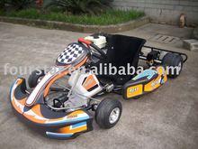 GO KART, Lifan/Honda, SX-G1101(W)