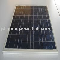best quality solar panel