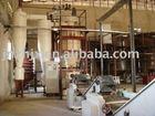 soap machine/ bar soap making machine/machine making bar soap