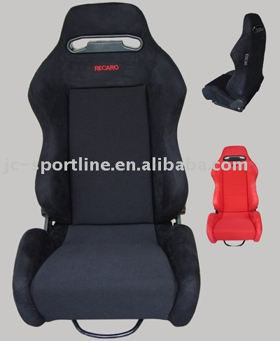 Auto Racing Simulators on Racing Car Seat Racing Simulator   Welcome Oem Order View Racing Car