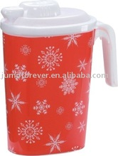 water cup (tea cup plastic drinking cup)