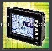 Omron HMI(Human Machine Interface) NS5-MQ00B-ECV2/NS8-TV00-ECV2