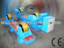 20T Pipe Rotator