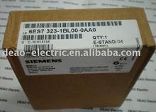 SIEMENS SIMATIC PLC A&D S7* 6ES7 323-1BL00-0AAO S7-300