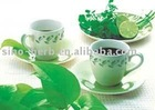 Mulberry Leaf Herb Tea