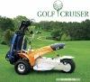 Three Wheels Electric Golf Motor Bike SX-E0906-3A