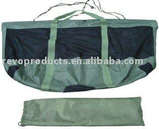carp fishing weigh sling