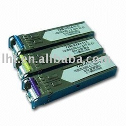 1000base on 1000base Sx Sfp   Buy Sfp Module Sfp 1000base T Sfp Product On Alibaba