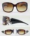 Óculos de sol promocionais