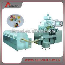 Ywj 200-ii tipo totalmente automático de gelatina blanda de la máquina de encapsulación