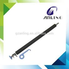 for HP LaserJet 4000/4050 Transfer Roller W/Gear RG5-4283-000