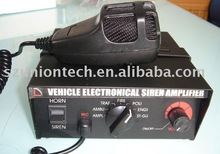 CJB100P 100w car Siren Amplifier series