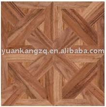 wood flooring(Ash engineered Natural Mosaic parquet )