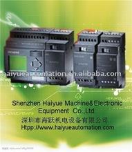 SIEMENS PLC 6ES7 412-3HJ14-0AB0 ON SALE