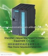 SIEMENS PLC 6ES7 412-1XJ05-0AB0 ON SALE