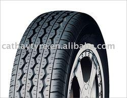 Westlake Brand Car tyre