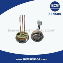 sensor-O-ring Sealed Pressure Sensors Model :101A-a12.6L