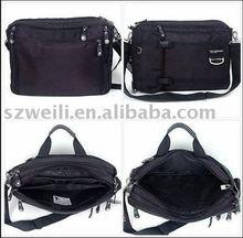 14'' neoprene laptop bag
