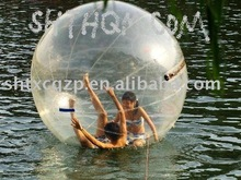 water walking ball water bubble ball for kids and adults