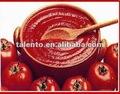 Pasta de tomate 2.2kg