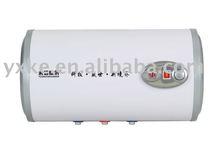 Horizontal Electric Storage Water Heater