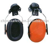 SLE-GC008-4 separate ear muff