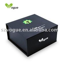 Purchase electronic vapor cigarette,e-cigarette,e cigarette,Vogue