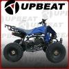 250cc sports ATV (ATV 250-9)