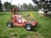 Kids racing kart SX-G1103-N