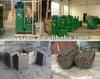 2013 new Sawdust Charcoal Machine