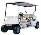48V 4kw electric golf cart