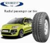 summer tyre