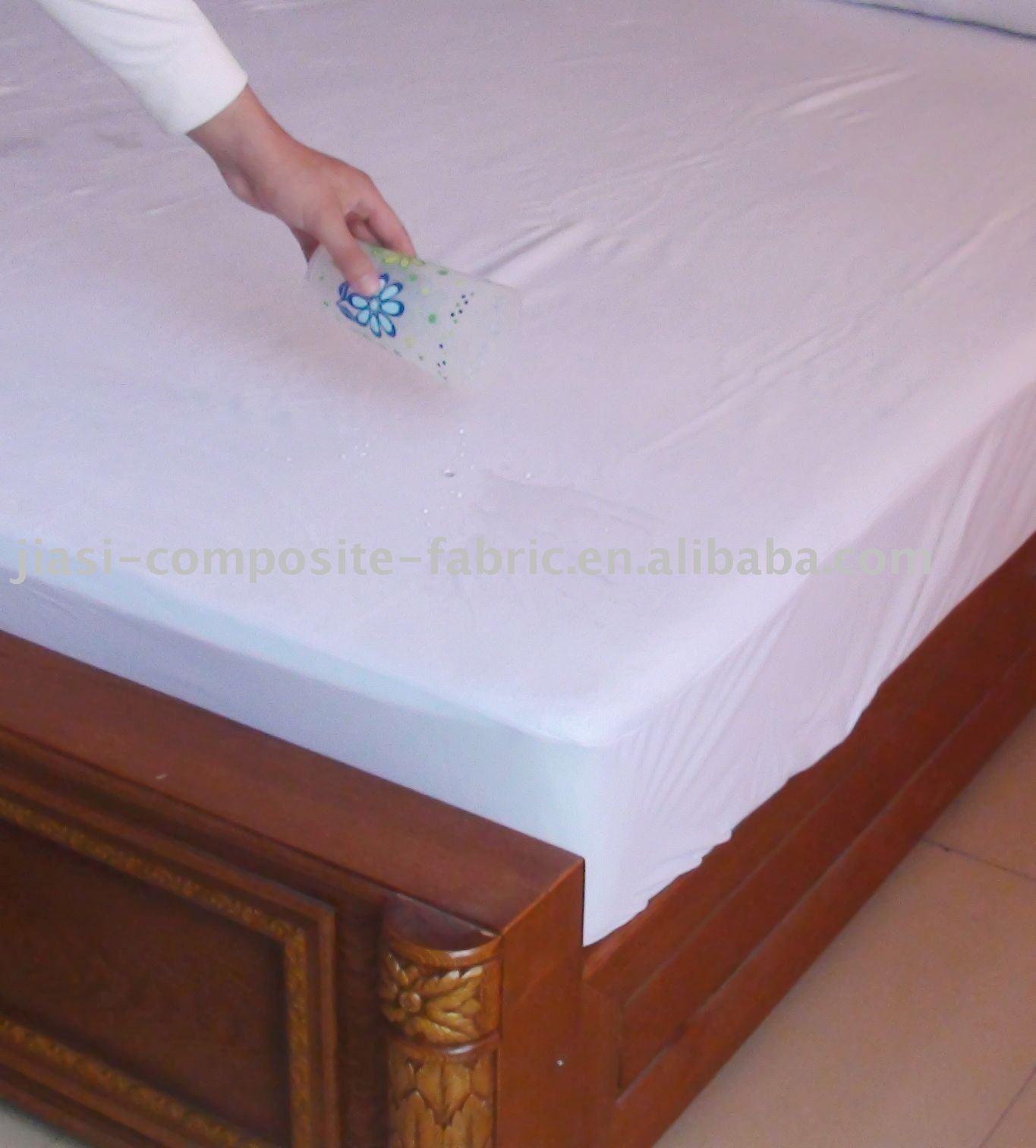 Mattress Protector Tontine Waterproof Terry | Bed Mattress ...