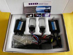 SOMING Brand Guangdong xenon factory HID kit