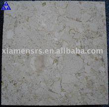 Oman Beige Marble (Tile, slab, wall, floor, kitchen)
