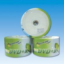 PRINTABLE DVD+R (AKB29-2)