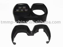 YR350 Motorcycle Speedometer Cover[MT-0120-916B],oem quality