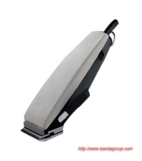 Dog hair clipper