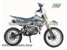 KLX LIFAN 150cc dirt bike pit bike