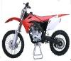 2014 hot sell KTM 250cc dirt bike