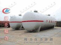 50000L lpg cylinder gas tank propane gas tank