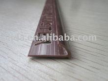 PVC bar